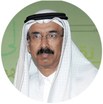 سعادة محمد أحمد المر