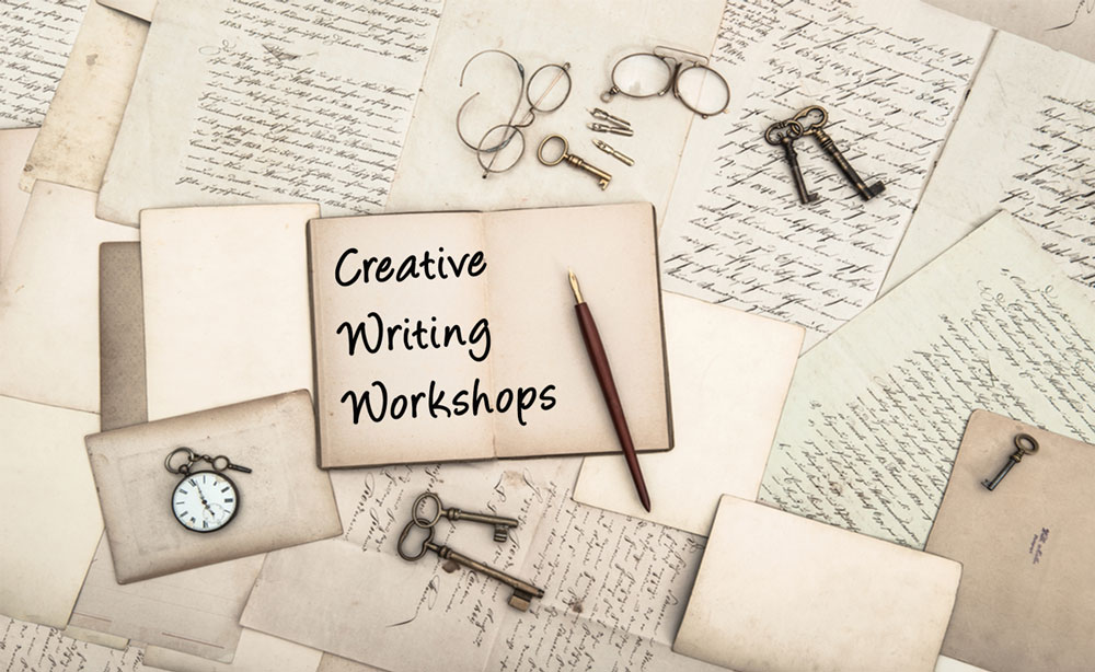creative writing retreats france Creative writing retreats france holidays and y holidays in y holidays in y holidays in y holidays in y holidays in making & pastry, in star in ry and cookery in.