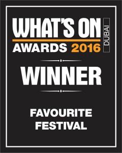 favourite-festival-whats-o