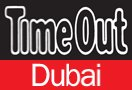 The Class of 2017 – Time Out Dubai Kids Awards 2017