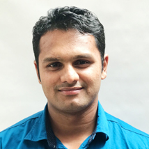 Lohith Prabhakara