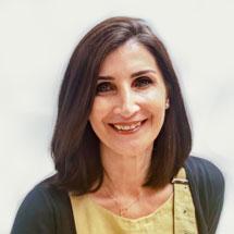 Rania Issa
