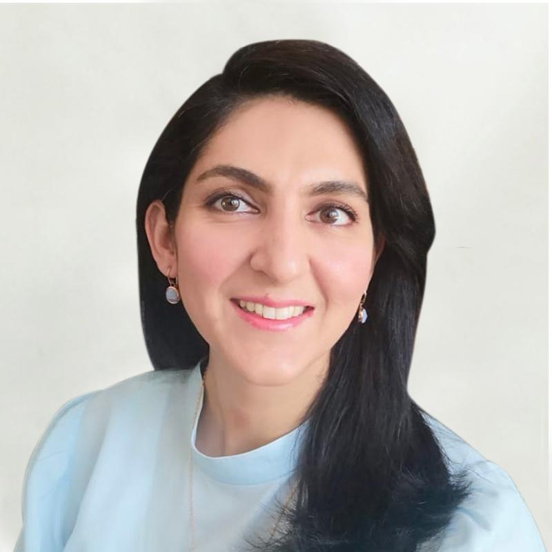 Tamreez Inam