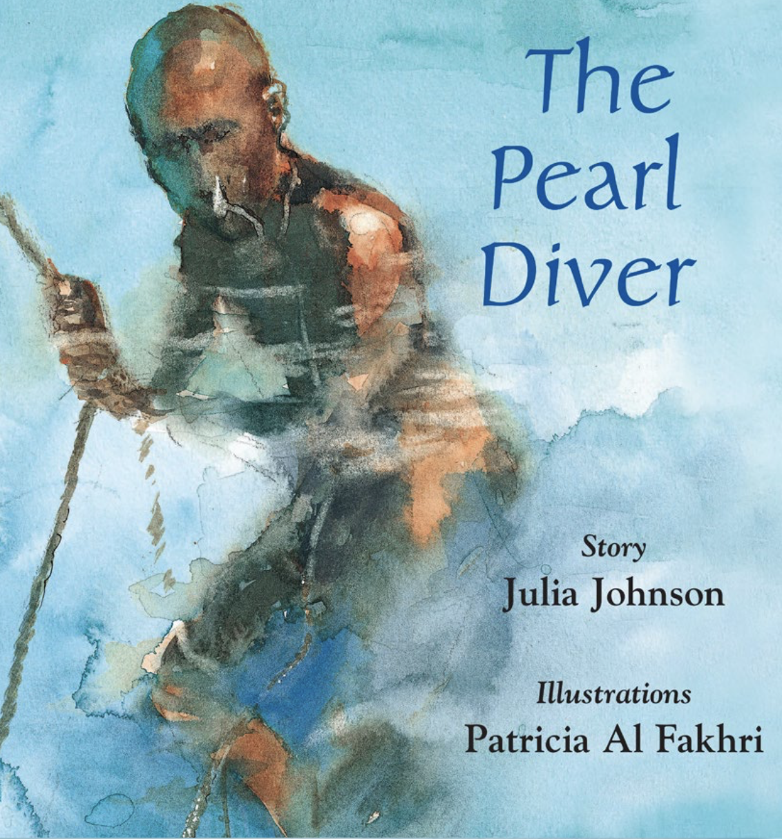 The Pearl Diver Book Cover